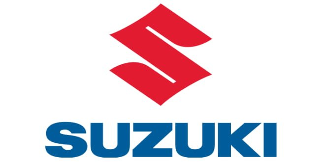 Suzuki Motorcycle India Featured Image
