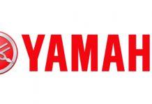 Yamaha Logo Featured Image
