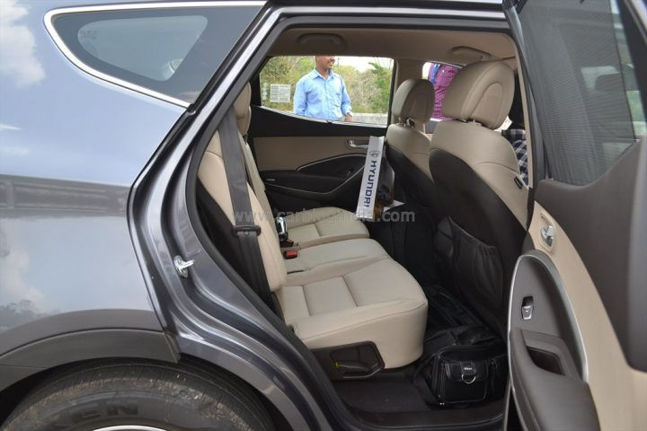 2014 Hyundai Santa Fe Review (12)