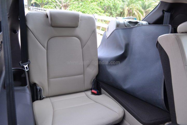 2014 Hyundai Santa Fe Review (14)