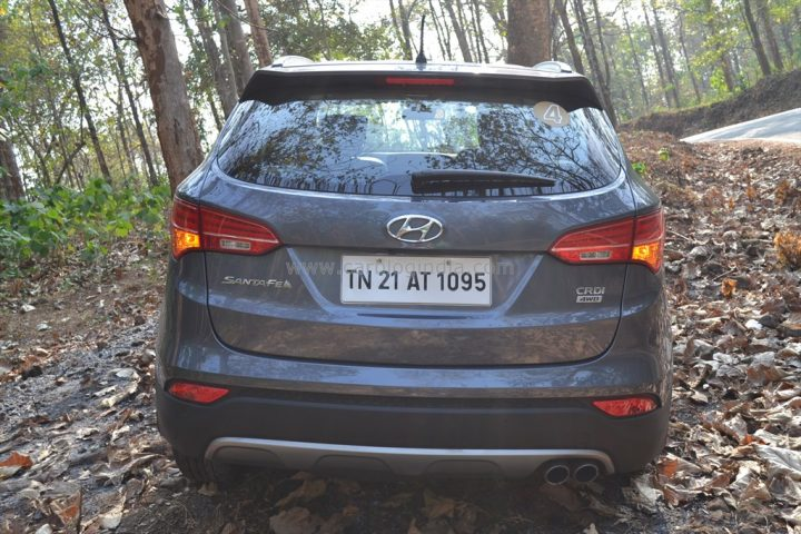 2014 Hyundai Santa Fe Review (3)