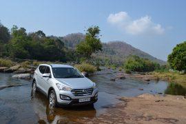 2014 Hyundai Santa Fe Review (5)
