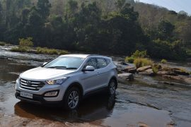2014 Hyundai Santa Fe Review (6)
