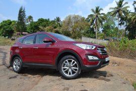 2014 Hyundai Santa Fe Review (7)