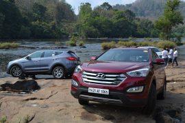 2014 Hyundai Santa Fe Review (8)
