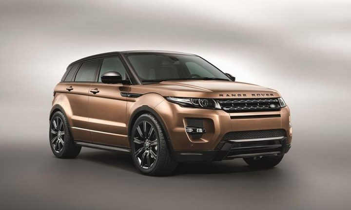 2014-Range-Rover-Evoque