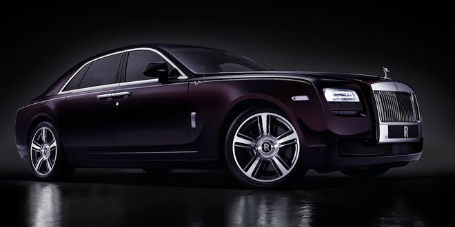 2015 rolls royce ghost v specification india price photos specs. Black Bedroom Furniture Sets. Home Design Ideas