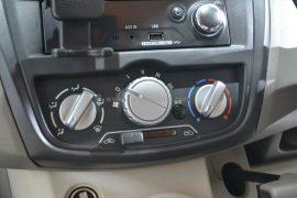 2014 Datsun Go AC