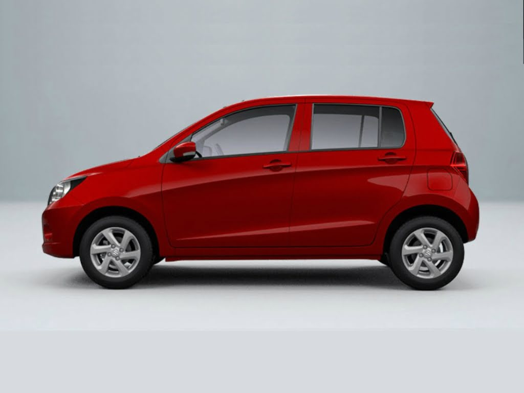 Maruti Celerio Price Pictures Amp Comparison With I10 Amp Wagon R