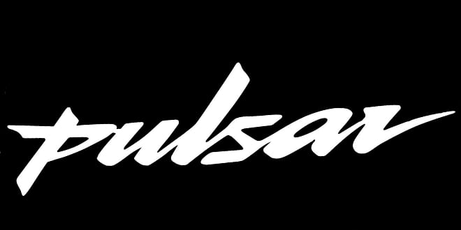 Bajaj Pulsar Range To Grow At The 2014 Auto Expo: What To Expect