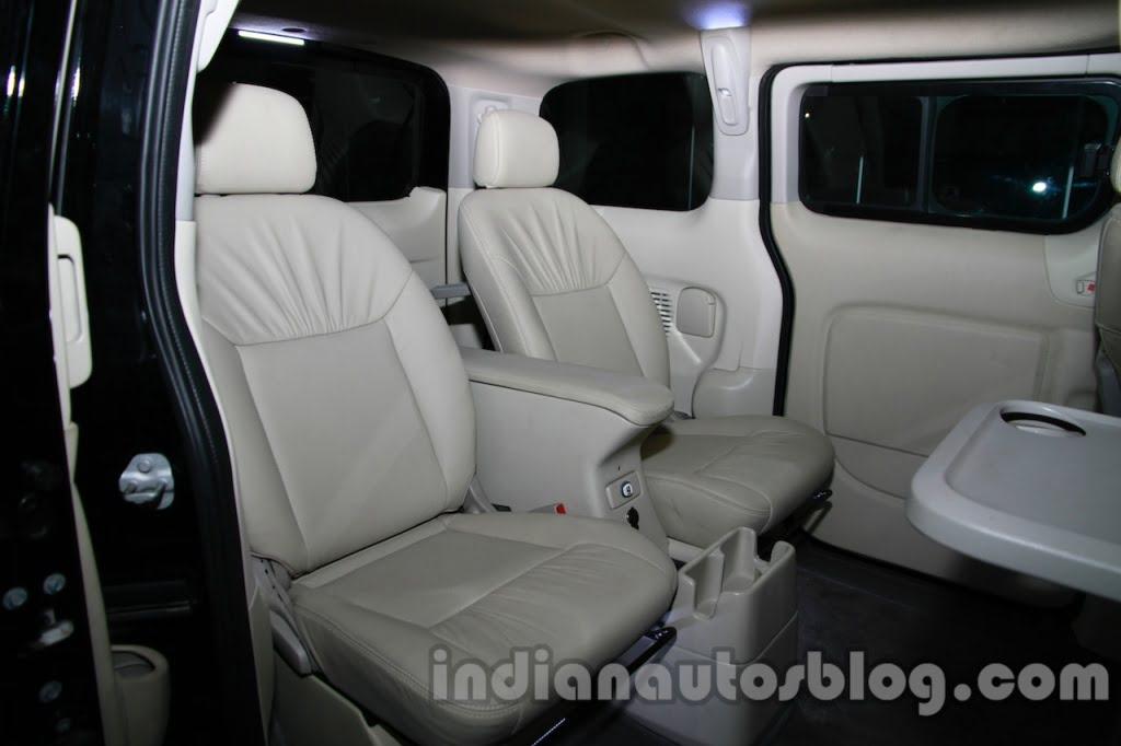 Ashok Leyland New Car Stile Price