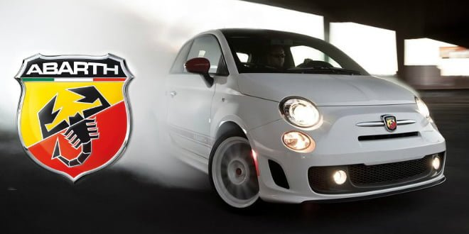 Fiat 500 Abarth India Launch In The Offing