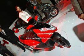 Hero-Dare-Concept-125cc-Scooter