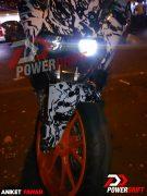 2014 KTM RC 390 Front