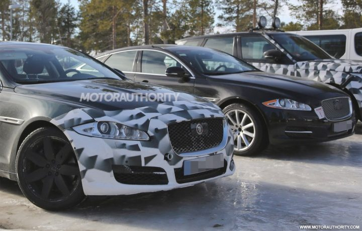 2015-jaguar-xj-facelift