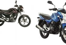 Bajaj Discover 125 Featured Image