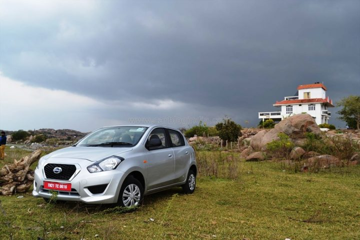 Datsun Go Review By Car Blog India (4)