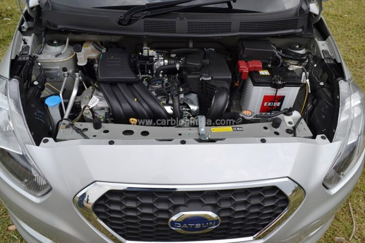 Datsun Go Review By Car Blog India (5)