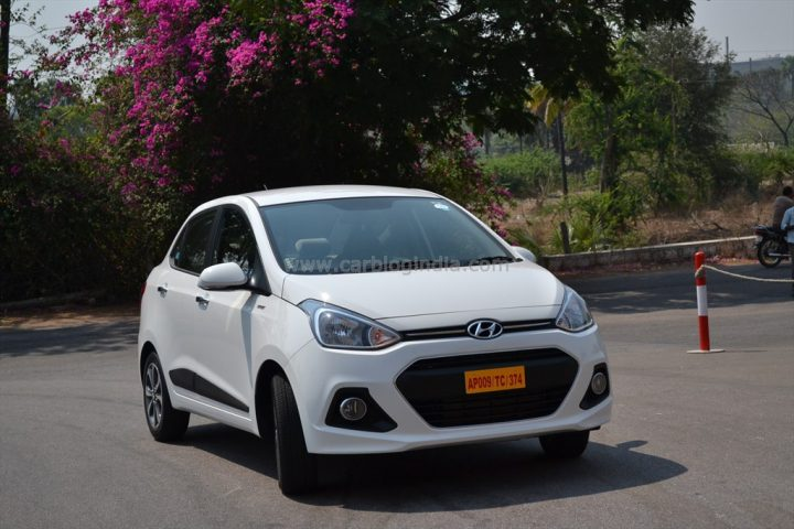 Hyundai Xcent Review By Car Blog India Car Experts (10)
