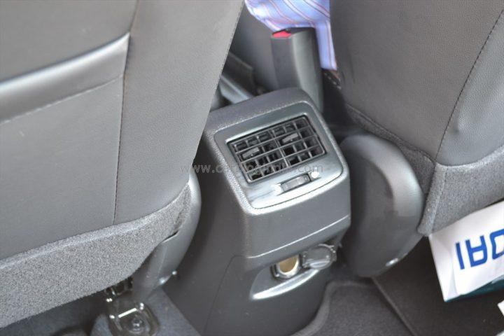 Hyundai Xcent Review By Car Blog India Car Experts (16)