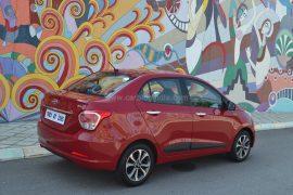 Hyundai Xcent Review By Car Blog India Car Experts (7)