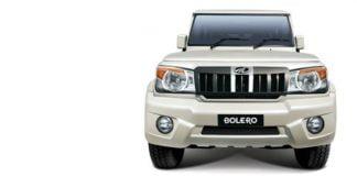 Mahindra Bolero Special Edition Featured Image