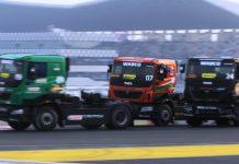 Tata T1 Prima Truck Racing Champioship Featured Image