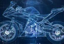 Yamaha YZF-R25 Teaser Featured Image