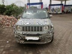 jeep-renegade-india-spy-shots (1)