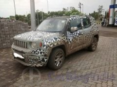 jeep-renegade-india-spy-shots (3)