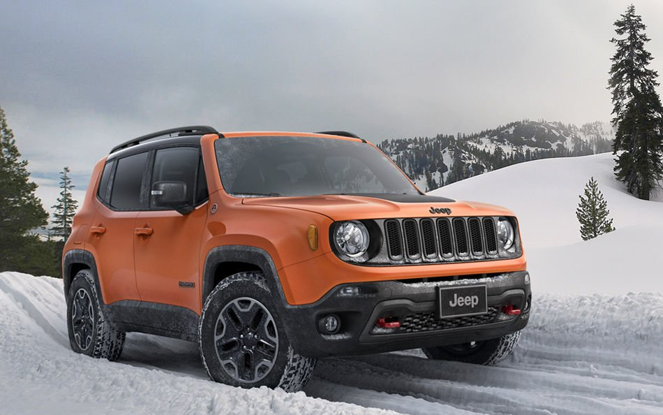 jeep renegade india price launch date specifications. Black Bedroom Furniture Sets. Home Design Ideas
