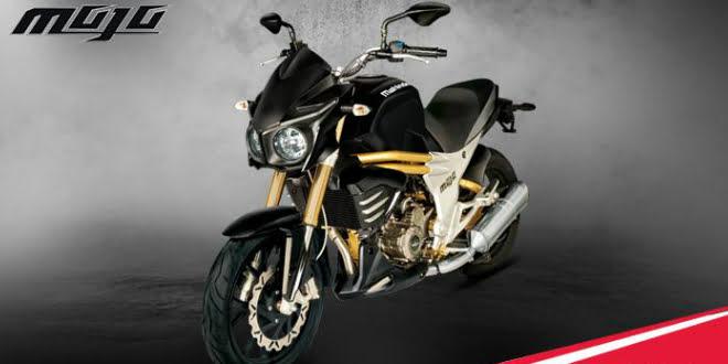 Mahindra Mojo 300 India Launch Delayed Again