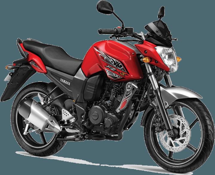 Which Is Better Honda Vs Yamaha
