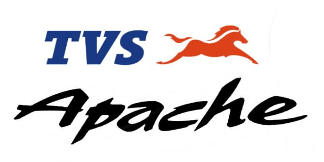 New Tvs Apache 250cc Variant India Launch In 2015