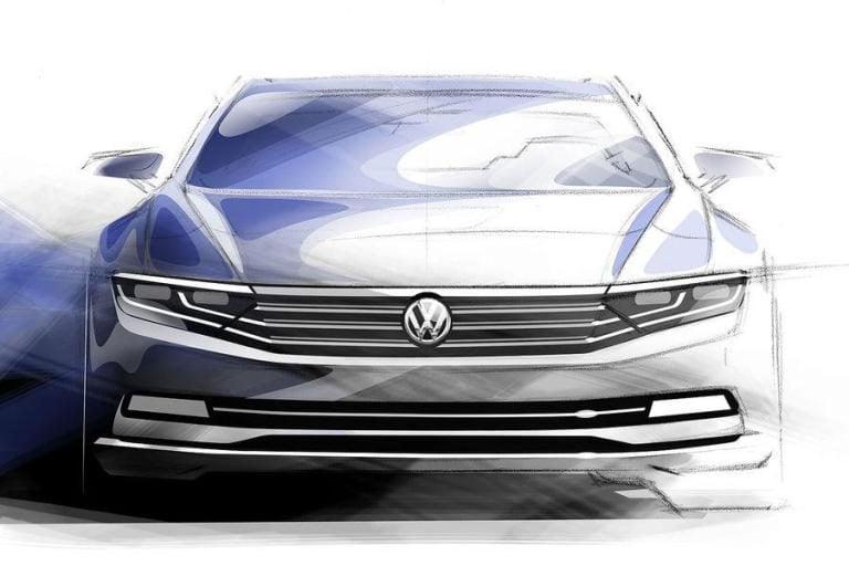 India 2.0 – VW & Skoda Synergy Working? VW Sales Decline 52% In Nov 2020