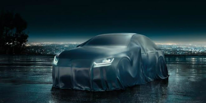 Details Of The 2015 Volkswagen Passat Leaked
