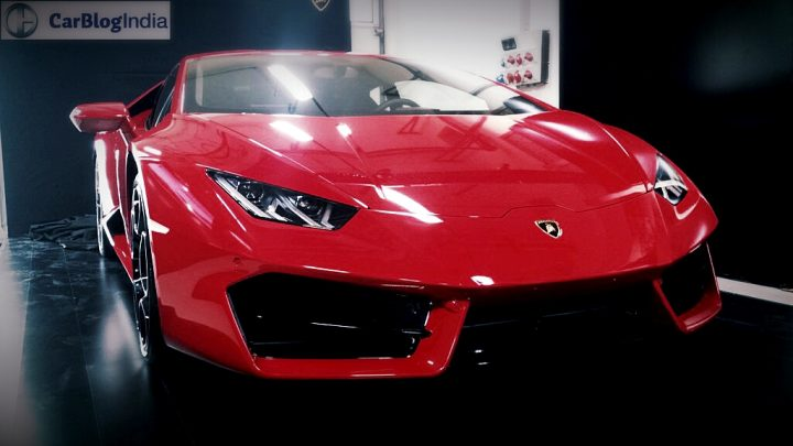 2016-Lamborghini-Huracan-LP-580-2-india-launch-red- (12)