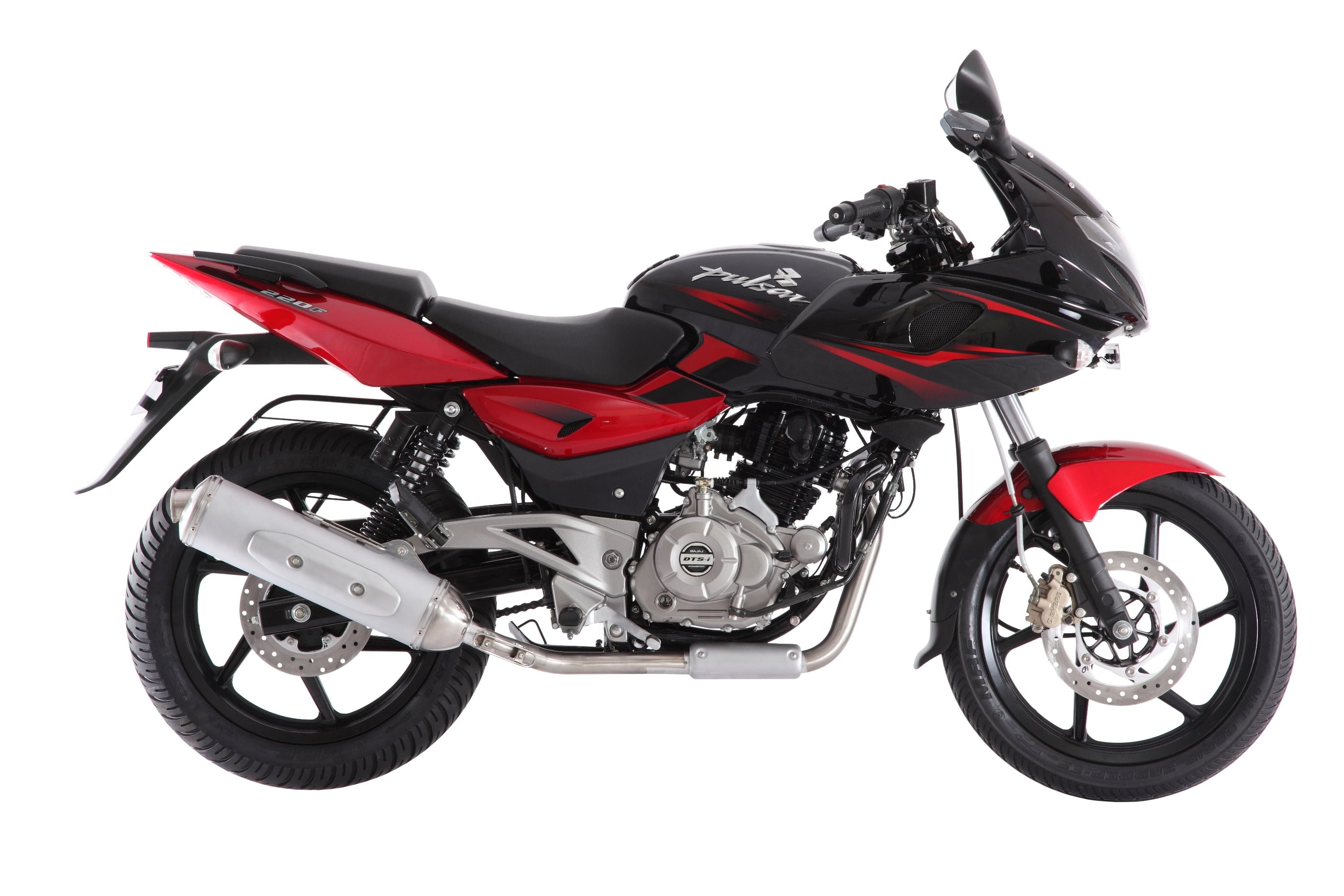 Pulsar Bike Price In Nepal | Autos Post