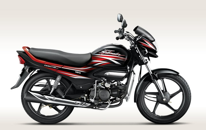 Bajaj discover bikes price in bangalore dating 10