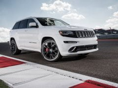 Jeep-Grand_Cherokee_SRT_India-Photo