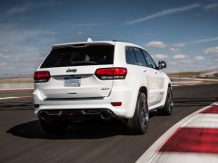 Jeep-Grand_Cherokee_SRT_India_Rear_Photo