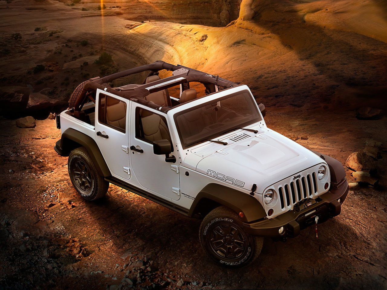 jeep india price list price of wrangler price of grand cherokee in india. Black Bedroom Furniture Sets. Home Design Ideas