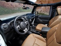 Jeep-Wrangler_Unlimited_India_Interior