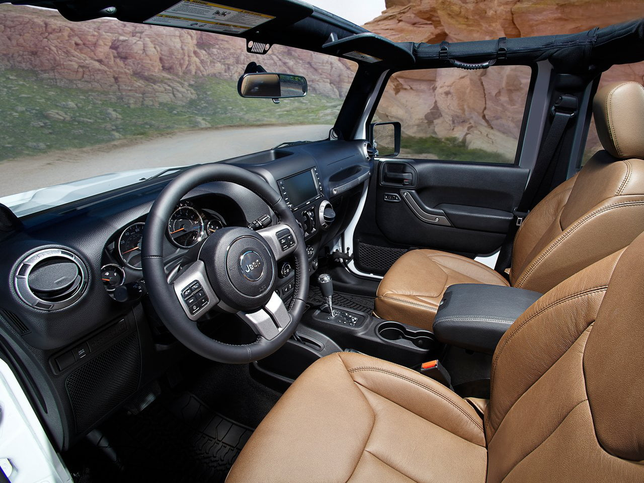 Jeep Wrangler India Prices Specifications Features