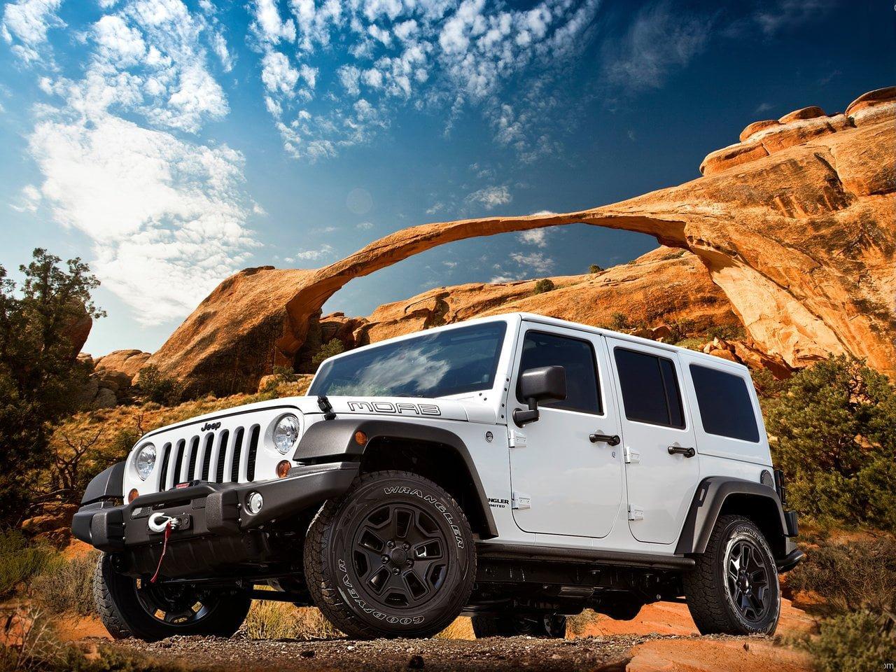 Jeep India Price List Price Of Wrangler Price Of Grand