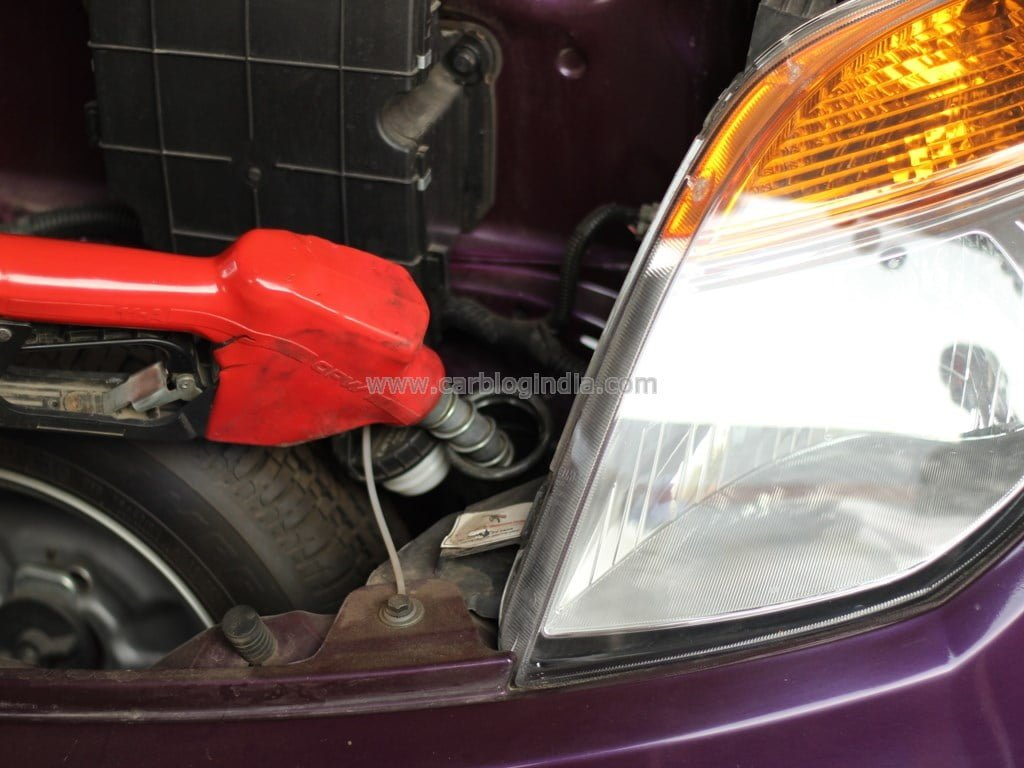 review of literature on tata nano Gra - global research analysis x 12  this study lays emphasis on  customer satisfaction towards tata nano car   review of literature.