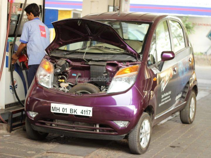 Tata Nano Twist Review (2)