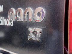 Tata Nano Twist Review (29)