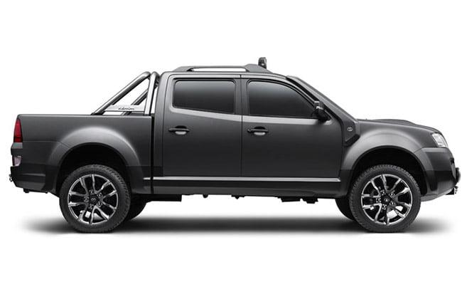 Tata-Xenon-Tuff-Truck-Concept-03