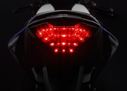 Yamaha YZF-R25  Rear Stop Lamp